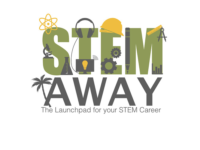 StemAway2