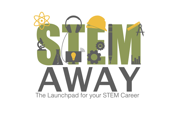 StemAway1