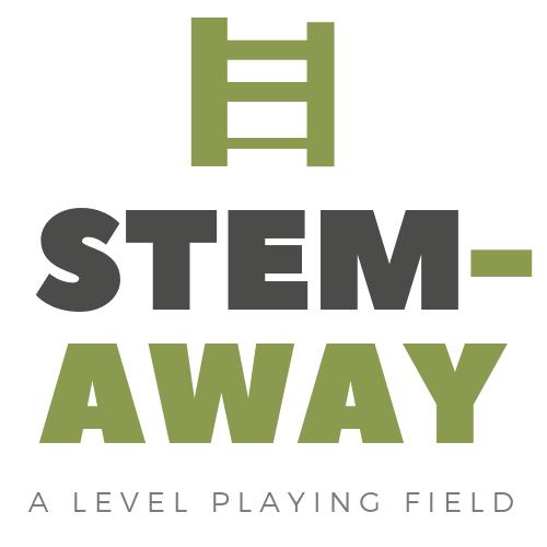 stemawaylogo